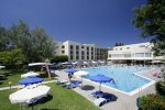 Dessole Lippia Golf Resort Swan Club