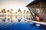 Novotel Phu Quoc Resort SeaClub Francorosso