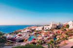 Hyatt Regency Sharm El Sheikh Turisanda Club