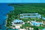Dreams La Romana Sea Diamond Francorosso