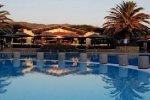 Resort Le Dune Village