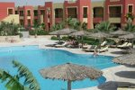Magic Tulip Beach Resort Marsa Alam