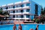 La Noria Ibiza