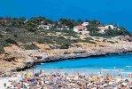 Insotel Cala Mandia Resort & Spa SeaClub Francorosso