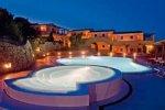 Hotel Stelle Marine Resort