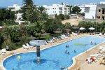 Club La Sirena Ibiza