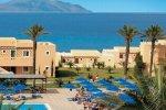 Horizon Beach Resort Kos