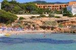 Insotel Tarida Playa SeaClub Francorosso