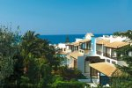 Aldemar Knossos Royal Turisanda Club