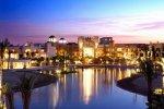 Port Ghalib Resort Brixia Club