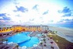 Ghazala Regency Resort & Spa
