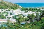 Hotel Club Village Maritalia