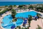 Blu Hotel Village Paradise