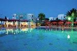 Hotel Mandalinci Bodrum