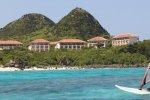 Club Med Kabira