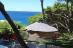 Villaggio Touring Isole Tremiti