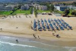 Veraclub Delfina Beach