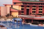 Eden Village Mercure Playa de Oro