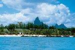Sands Resort