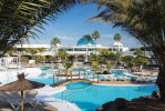 AlpiClub Elba Lanzarote Royal Village Resort