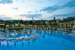 Hotel Club Incekum