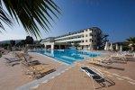 Club Esse Costa dello Ionio