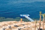 Valtur Sharm Reef Oasis Oasis Blue Bay