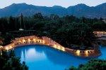 Forte Village Resort Sardegna