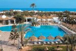 Sprinclub Djerba Golf & Spa