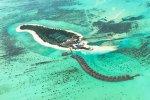 Cocoon Maldives Azemar