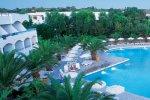 Hotel Mistral Rhodos