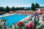 AlpiClub Porto Giardino Resort