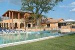 Resort Borgo Magliano
