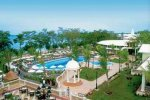 EXPLORAResort Press Tours Riu Negril