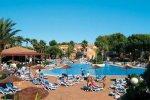 Princesa Playa SeaClub Francorosso