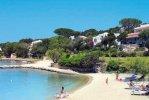 Park Hotel Resort Baia Sardinia