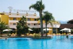 Nicolaus Club Il Cormorano Resort & Spa