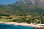 Club Med Cargèse