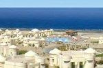 Al Nabila Grand Bay Makadi