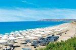 Mitsis Blue Domes Sea Diamond Francorosso