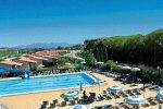 Villaggio il Girasole iClub Alpitour.jpg