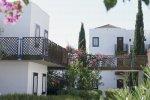 Garden Club Lucania