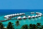 Diamonds Athuruga Island Resort Hotelplan
