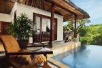 Bali Warwick Ibah Luxury Villas & Spa