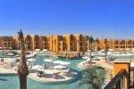 Stella Makadi Beach Resort