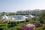 Sheraton Sharm Resort & Villas