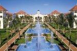 Hotel Riu Palace Mexico