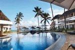 Double Tree By Hilton Zanzibar Brixia Club