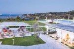 Paradise Resort & Spa SeaClub Francorosso