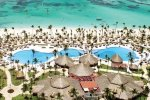 EXPLORAResort Press Tours Gran Bahia Principe Bavaro